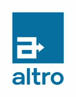 Altro_Master_Logo_CMYK_300dpi