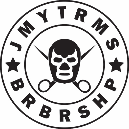 JMYTRMS Barbers