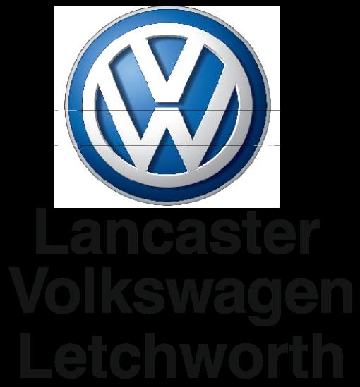 Lancaster Volkswagen
