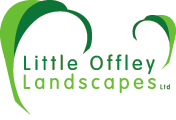 Little Offley
