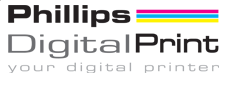 Phillips1