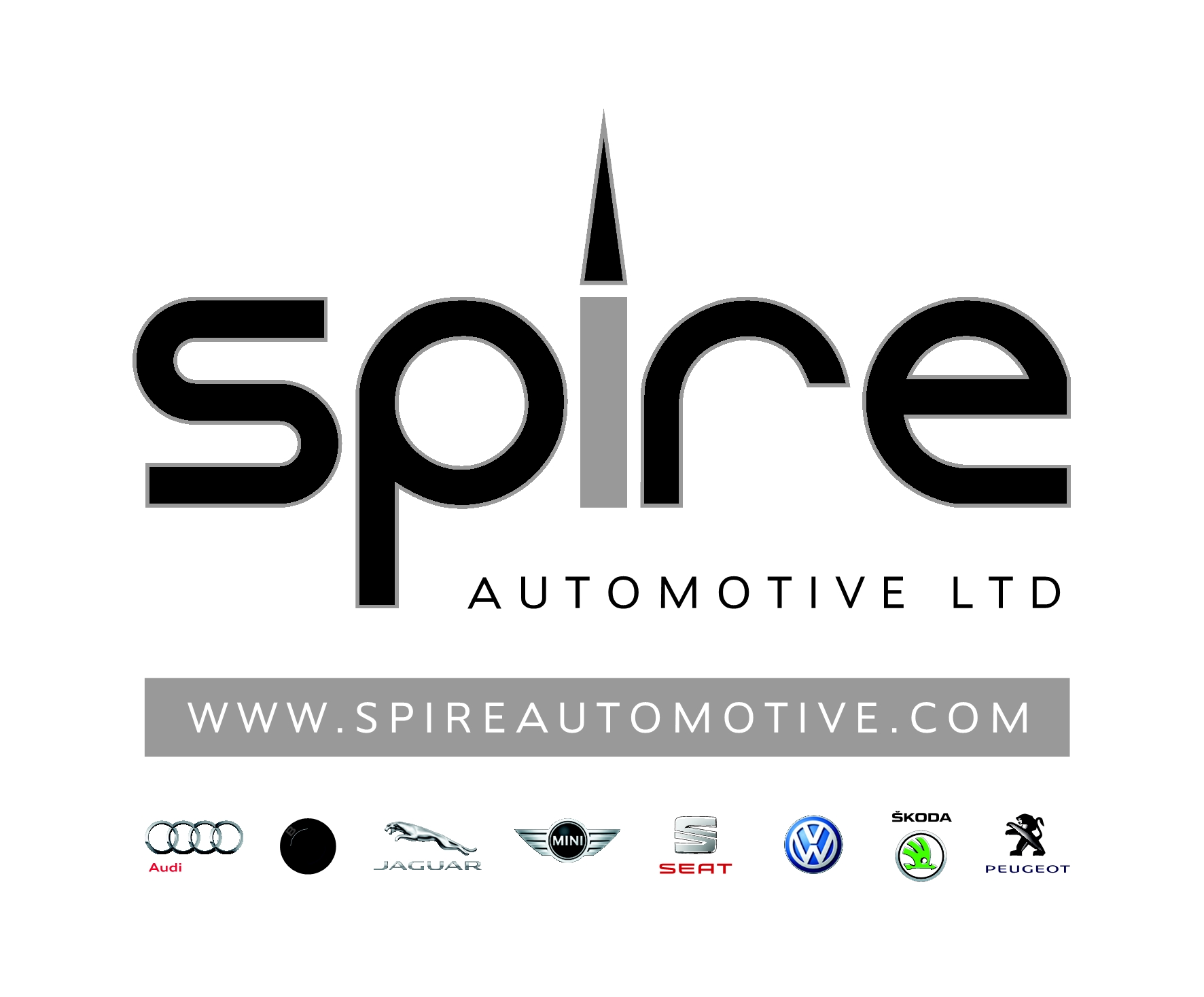 Spire Automotive