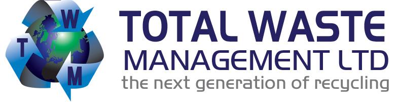 TWM logo back